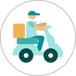 delivery services icon.png