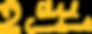 global-committment-logo.png