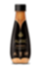Auric-Bottle-render-Hair_Boost.png