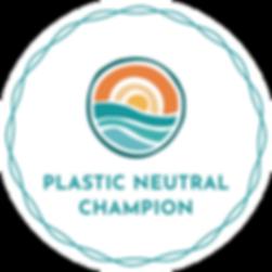 PN-champion-logo-circle (1).png