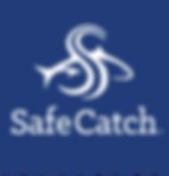 safe-catch-logo-vert.png