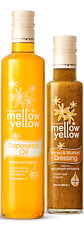 Mellow Yellow Products Full Range.png