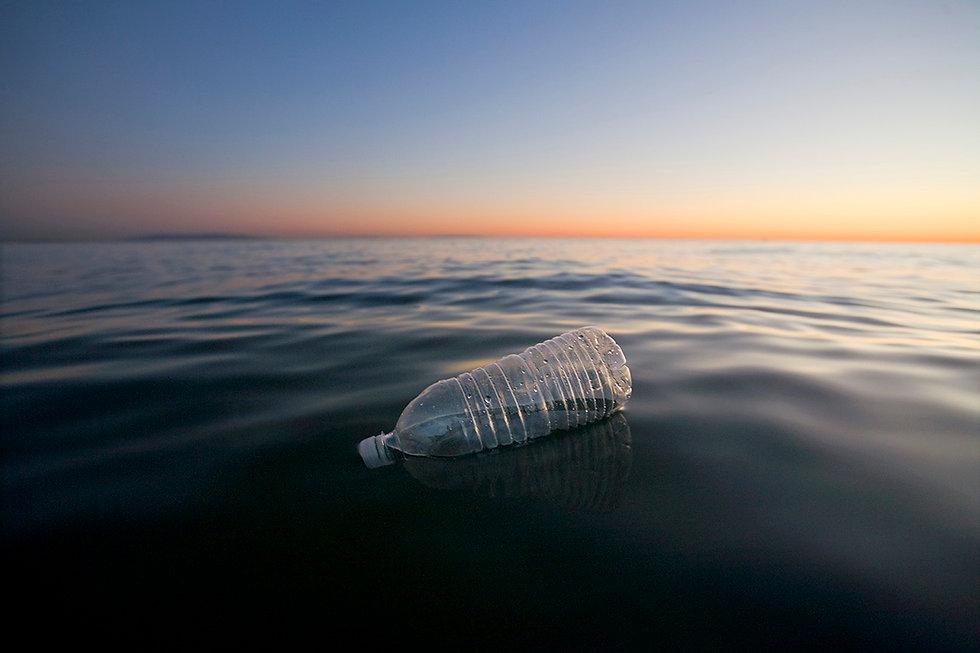 bottle in ocean.jpg