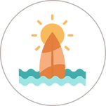 ocean products icon.png