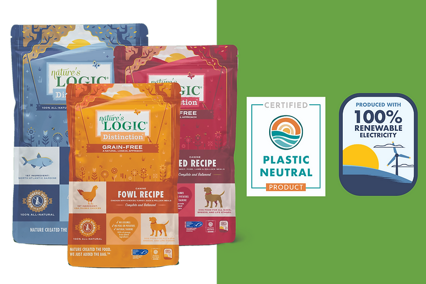 Natures%20Logic%20Sustainable%20Brands%2
