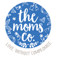 The-Moms-Co-Logo-_edited.png