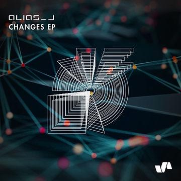 996 - ELV166 Alias J Changes EP - 1.jpg