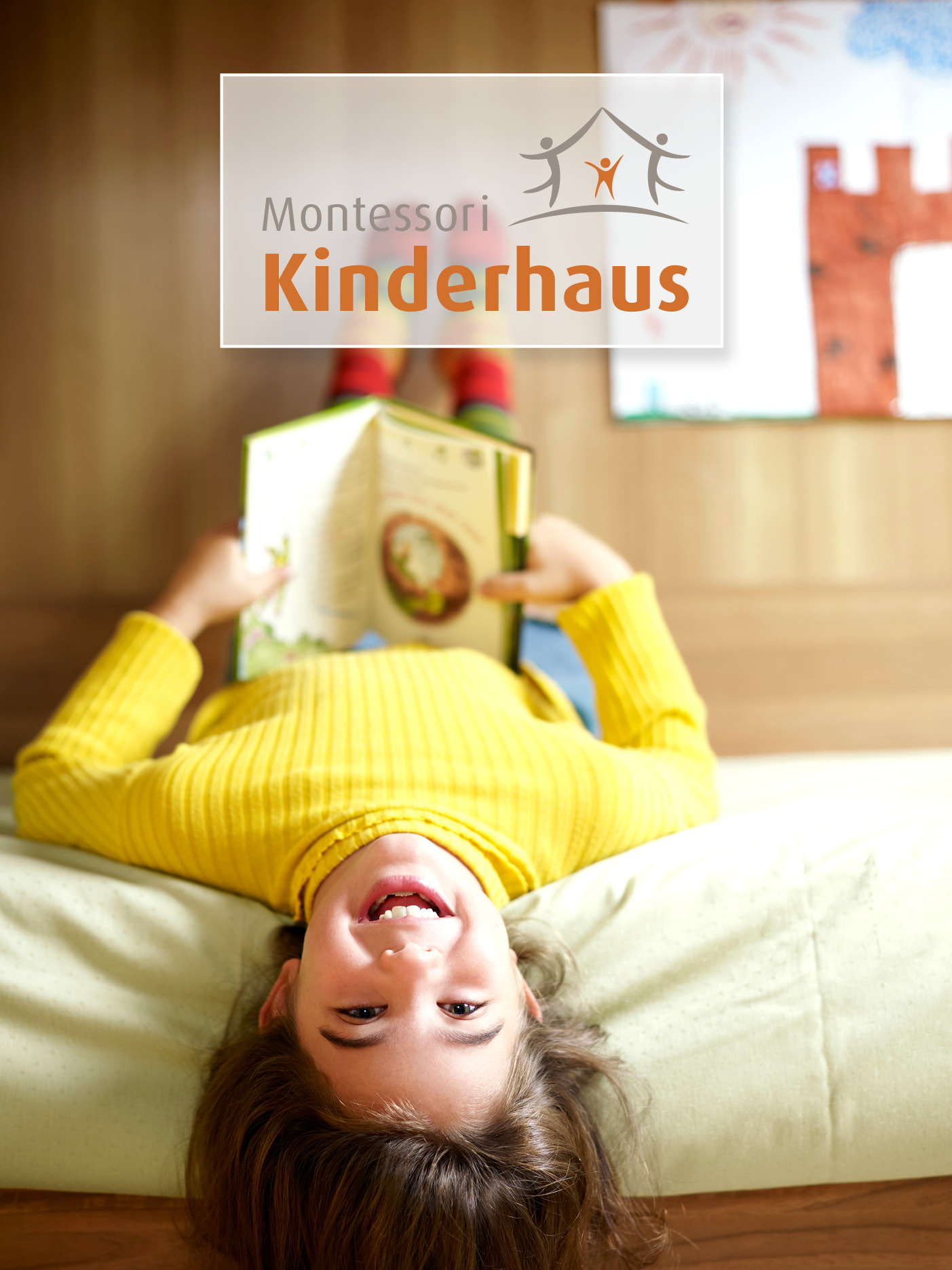 pps-verein-kinderhaus