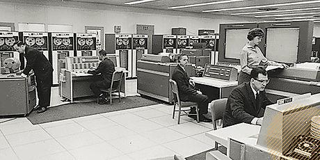 Q0416-FT-TOT-IBM-Where.jpg