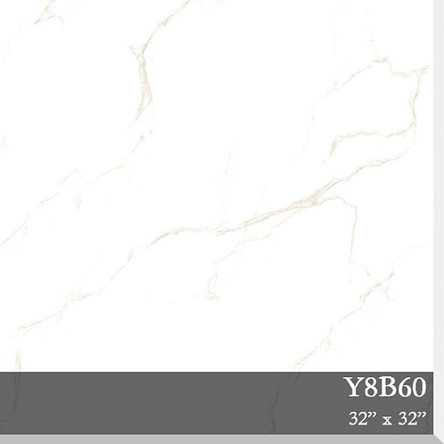 Y8B60 Micro Crystal Tile 32x32