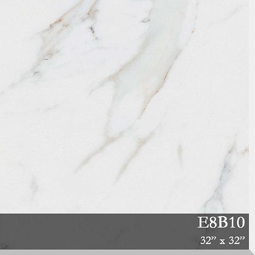 E8B10 Micro Crystal Tile 32x32