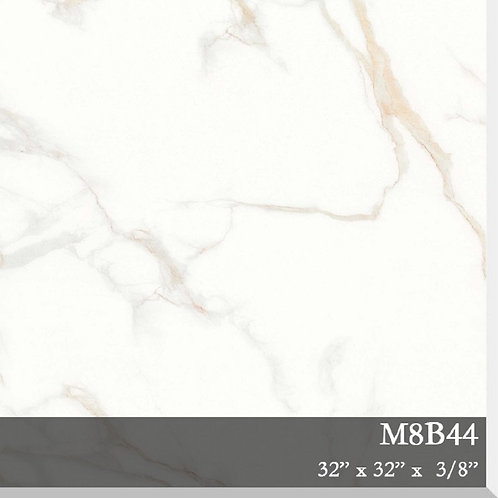 M8B44 Micro Crystal Tile 32x32