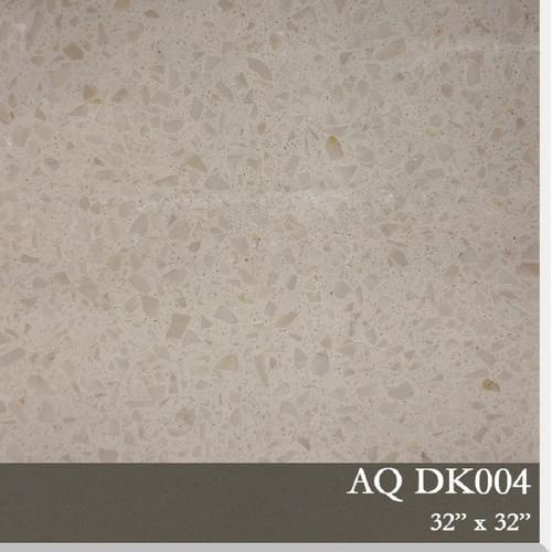 Aqdk004 Resin Base Terrazzo Tile Aquatic Stone