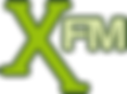 XFM_logo.png