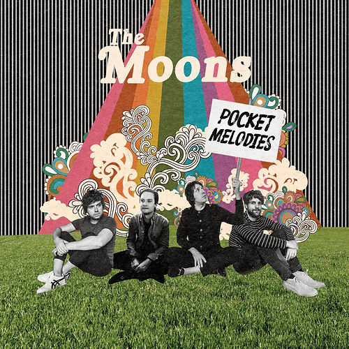 Moons-PocketMelodies.jpg