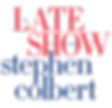 Late_Show_with_Stephen_Colbert_Logo_(201