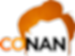 Conan_logo_2010.png
