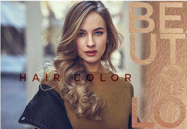 HairColor.jpg