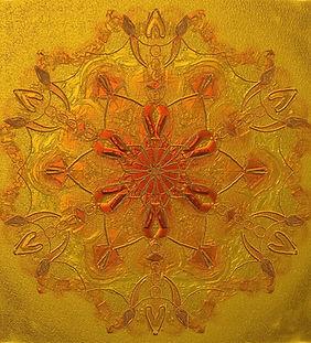 mandala-2508749_1920.jpg