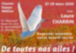 Vignette_DTNA_Taillé.jpg
