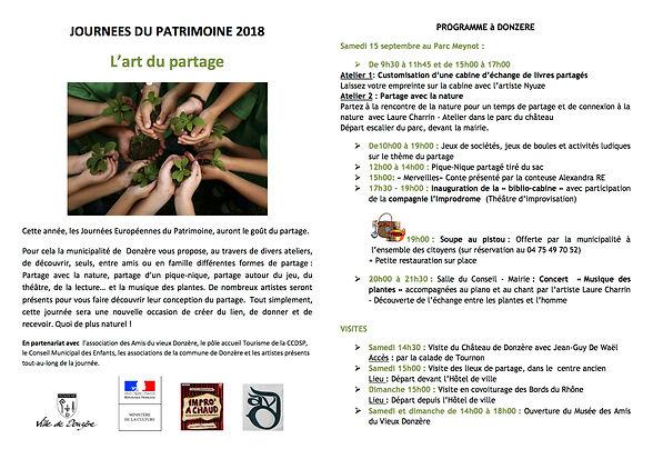 JOURNEES DU PATRIMOINE 2018.3docx.jpg