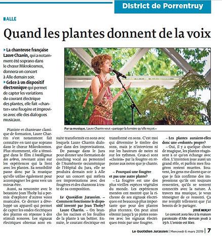 Article Laure Charrin Jura mars 2019.jpg