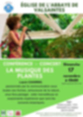 conference-concert-musique-des-plantes-v