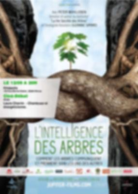TREES_AFF-Nimes_A4_REG-page-001.jpg