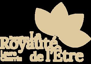 Logo_doré_fondsombre.png