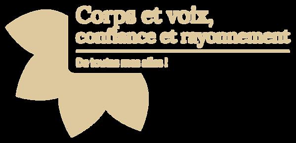 Corps_et_voix_mes_ailes_doré_fond_somb