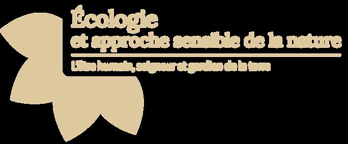 Ecologie_doré_fondsombre.png
