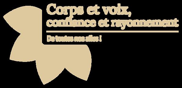 Corps_et_voix_nos_ailes_doré_fond_somb