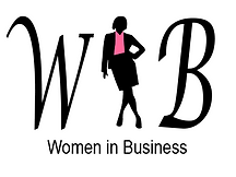 Women Business Networking.png