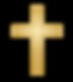 Gold_Christian_Cross.png