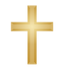 Gold_Christian_Cross.png