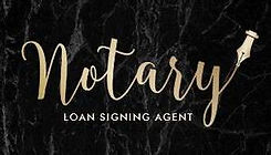 Notary Signing Agent .jpeg