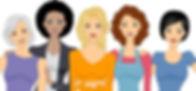 Women Business Networking 2_edited.jpg