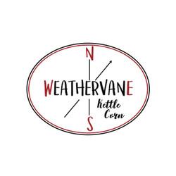 weathervane copy