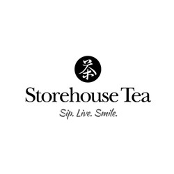 storehousetest