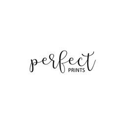 perfectprint_square