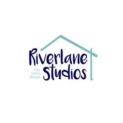 riverlanestudios