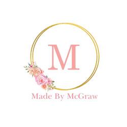madebymcgraw