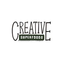 creativesuperfoods