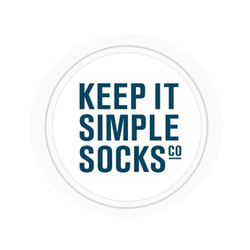 KeepitSimpleSocks