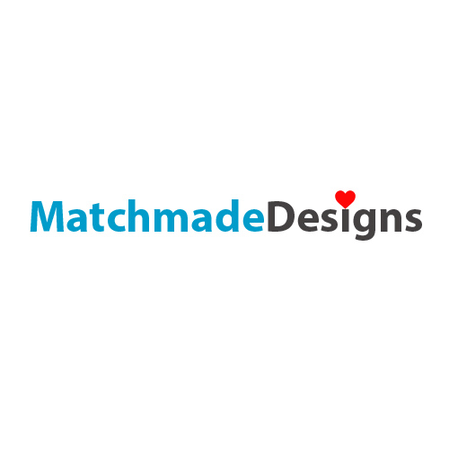 MatchmadeDesigns