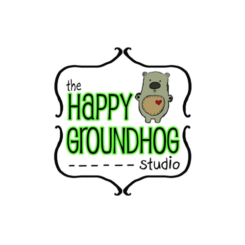HappyGroundhog