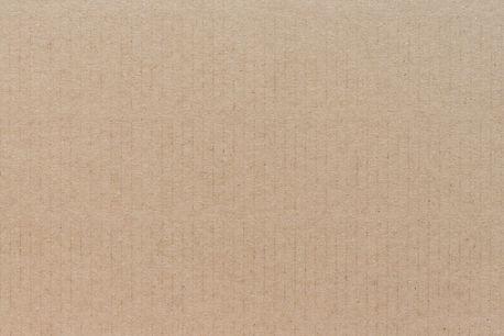 brown-texture.jpg