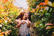 D&A, Engagement Shoot, (C) Charlotte Burn Photography-0894.jpg