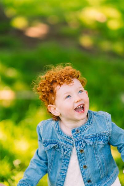 Kilby Family Shoot, Charlotte Burn Photography (10).jpg