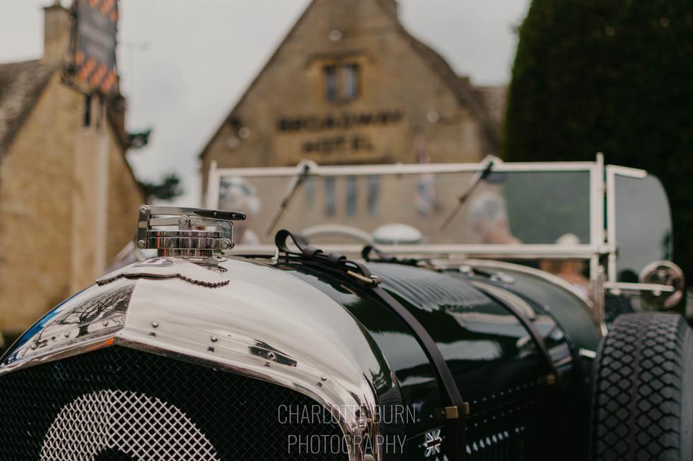 Boradway UK Car Show 2019, Charlotte Burn Photography-20